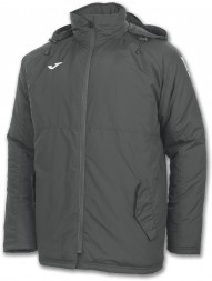 Анорак JOMA ANORAK EVEREST GRIS