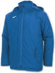 Анорак JOMA ANORAK EVEREST ROYAL